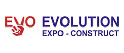 Expoevolution